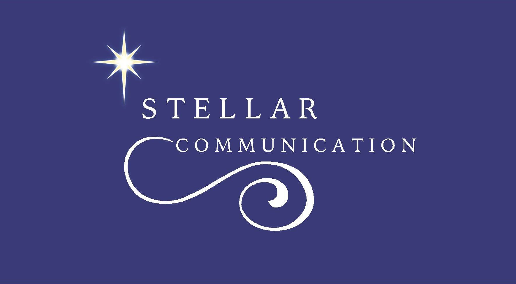 Stellar Communication Interpreting and Captioning Services
